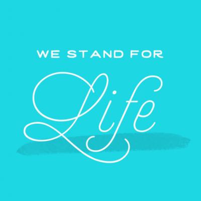 We Believe in Life