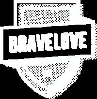 Bravelove Adoption Ministry